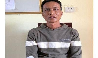 Nghệ An: Khởi tố gã đàn ông cưỡng hiếp người phụ nữ khuyết tật ở cánh đồng lúa
