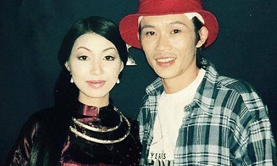 Tin tức giải trí mới nhất ngày 19/5: Nữ ca sĩ nhận là vợ NSƯT Hoài Linh, lên tiếng bênh vực