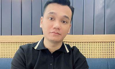 Tin tức giải trí mới nhất ngày 22/5: Khắc Việt phủ nhận việc bán xong 2 hit của Cao Thái Sơn cho Nathan Lee