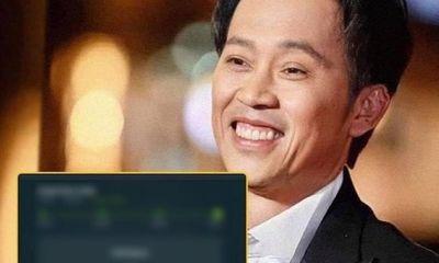 Tin tức giải trí mới nhất ngày 23/5: Ca sĩ Mỹ Lệ bênh vực NSƯT Hoài Linh giữa ồn ào 13 tỷ từ thiện