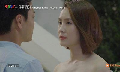 Hướng Dương Ngược Nắng tập cuối: Cái kết viên mãn cho các cặp đôi, Hồng Đăng - Hồng Diễm