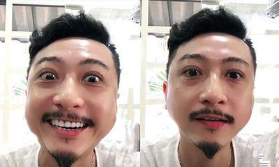 Tin tức giải trí mới nhất ngày 26/5: Hứa Minh Đạt lên tiếng về clip chúc khán giả
