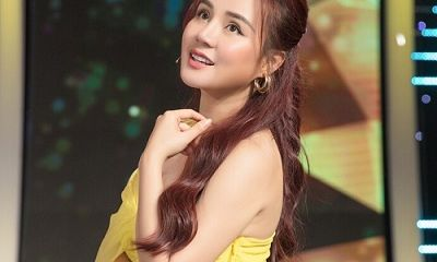 Tin tức giải trí mới nhất ngày 28/5: Vy Oanh bức xúc vì bị báo cáo bài viết, ẩn ý bà Phương Hằng