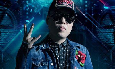 Tin tức giải trí mới nhất ngày 30/5: LK lần đầu lên tiếng sau khi trở thành HLV Rap Việt mùa 2