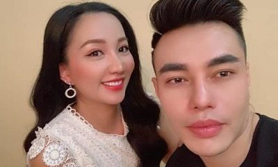 Vợ Lê Dương Bảo Lâm bị xử phạt vì bán nước hoa giả nhãn hiệu Chanel, Gucci trên mạng