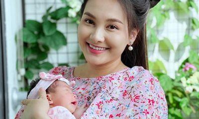 Tin tức giải trí mới nhất ngày 7/6: Bảo Thanh lần đầu khoe dung mạo ái nữ 1 tháng tuổi