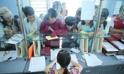 TP. HCM yêu cầu các trường tư không tăng học phí năm học 2021-2022