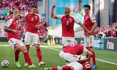 EURO 2020: Chân dung