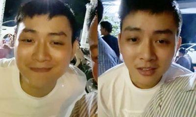 Tin tức giải trí mới nhất ngày 4/7: Hoài Lâm hiếm hoi lộ diện với ngoại hình thay đổi sau ly hôn