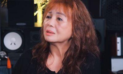 Tin tức giải trí mới nhất ngày 5/7: Mẹ ca sĩ Kim Ngân lên tiếng về ồn ào với Thúy Nga