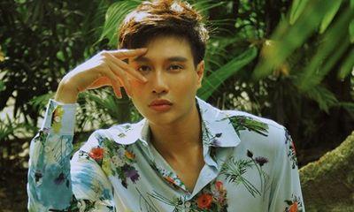 Diễn viên, người mẫu Phạm Đức Long qua đời ở tuổi 33