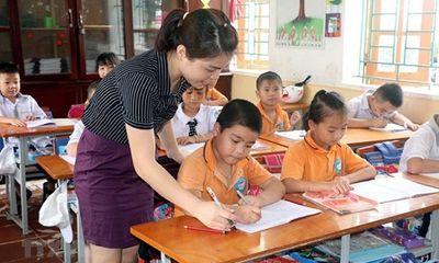 Hà Nội yêu cầu trường học không tổ chức các kỳ thi theo hình thức trực tiếp