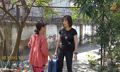 Tin tức giải trí - Hương Vị Tình Thân tập 61: Nam thất thần sau chuyến đi với Long, nghi vấn mới yêu đã