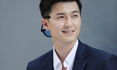 Tin tức giải trí mới nhất ngày 15/7: Huỳnh Anh thừa nhận nợ 200 triệu đồng chưa trả