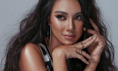 Tin tức giải trí mới nhất ngày 21/7: Á hậu Kim Duyên chính thức dự thi Miss Universe 2021 tại Israel
