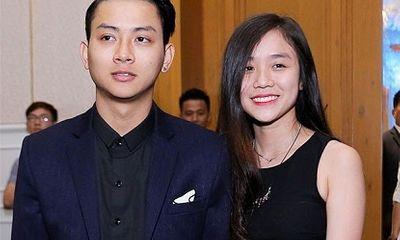 Tin tức giải trí mới nhất ngày 22/7: Cindy Lư thẳng thắn hé lộ mối quan hệ đặc biệt với Hoài Lâm
