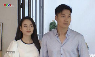 Hương Vị Tình Thân phần 2: Thay diễn viên đóng vai Diệp, Long có bạn gái mới