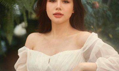 Tin tức giải trí mới nhất ngày 27/7: Diễn viên Phanh Lee hạ sinh con gái đầu lòng