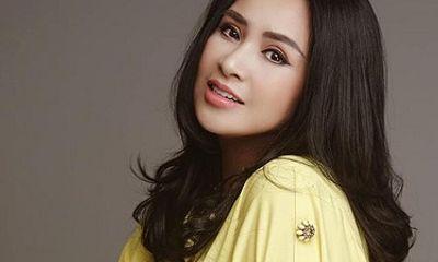 Tin tức giải trí mới nhất ngày 28/7: Diva Thanh Lam được đề xuất xét tặng danh hiệu Nghệ sĩ Nhân dân