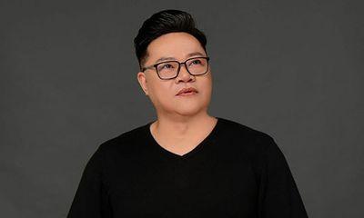 Tin tức giải trí mới nhất ngày 31/7: Nam ca sĩ Phi Hải đột ngột qua đời, bà xã Hương Giang xót xa tìm nơi mai táng