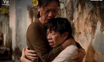 Cây Táo Nở Hoa tập 53: Ngà né tránh hiến gan vì sợ chết, cãi cùn đòi bán thận để trả nợ cho anh hai