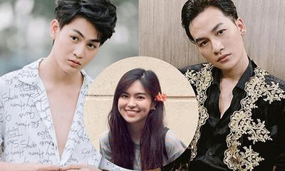 Tin tức giải trí mới nhất ngày 7/8: Khánh Vân gây tranh cãi khi so sánh Ali Hoàng Dương với tài tử Thái Lan sát hại bạn gái