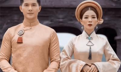 Tin tức giải trí mới nhất ngày 12/8: Lệ Quyên đáp trả khi loạt ảnh chụp với Lâm Bảo Châu bị chê