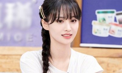 Tin tức giải trí mới nhất ngày 27/8: Trịnh Sảng thừa nhận không thể sinh con