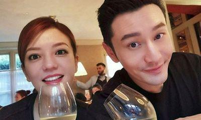 Tin tức giải trí mới nhất ngày 10/9: Triệu Vy mất vai nữ chính đóng cặp với Huỳnh Hiểu Minh