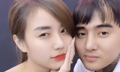 Tin tức giải trí mới nhất ngày 12/9: Đạt G và Cindy Lư bất ngờ bỏ theo dõi nhau trên mạng xã hội