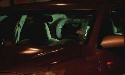 Tin thế giới - Bị người mẹ bỏ quên trong ô tô gần 10 tiếng, bé gái 1 tuổi tử vong thương tâm