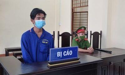 Kiên Giang: Phạt 12 tháng tù với đối tượng hành hung công an ở chốt kiểm soát