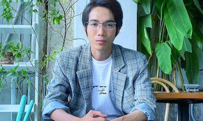 Tin tức giải trí mới nhất ngày 16/9: Diễn viên hài Dương Thanh Vàng mắc COVID-19, điều trị tại nhà 30 ngày