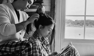 Tin tức giải trí mới nhất ngày 22/9: Ngô Thanh Vân công khai ảnh đón Trung thu tình tứ cùng bạn trai