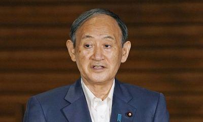 Nhật Bản cam kết tặng thêm 30 triệu liều vaccine ngừa COVID-19 cho thế giới
