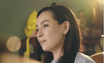 Tin tức giải trí mới nhất ngày 1/10: Báo Trung đưa tin về sự ra đi của ca sĩ Phi Nhung