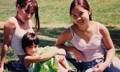 Lý do Phi Nhung không công khai con gái ruột trong suốt 20 năm, thông tin về người bố được giữ kín