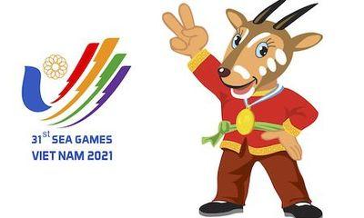 SEA Games 31 dự kiến diễn ra vào giữa tháng 5/2022 tại Hà Nội