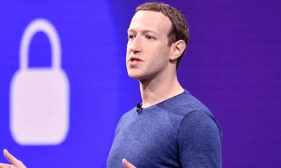 Facebook hé lộ kế hoạch đổi tên