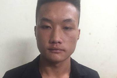 Tin tức pháp luật mới nhất ngày 26/7/2020: Nghi phạm đâm tài xế GrabBike trong đêm ở Hà Nội khai gì?