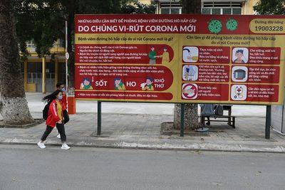 Bắc Ninh dừng hoạt động nhà hàng, quán ăn, karaoke, quán bar, vũ trường