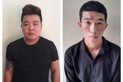 Vụ buôn người ở Nam Định: Từ lá đơn trình báo con gái mất tích lần ra đường dây của buôn người