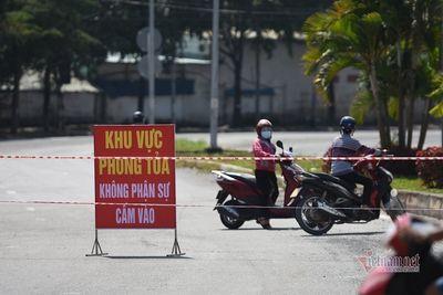 Vì sao nữ chủ tịch phường ở Đồng Nai bị cho thôi chức vụ?