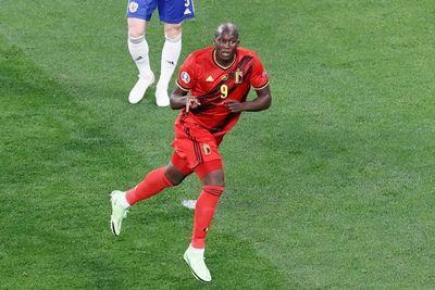 Bóng đá - Kết quả EURO 2020 Bỉ 3-0 Nga: Quỷ đỏ phô trương sức mạnh
