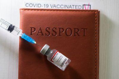 Hộ chiếu vaccine ở châu Âu và những điều cần biết trước khi có hiệu lực vào tháng 7