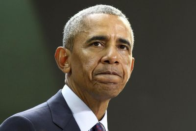 Tin thế giới - Tiệc sinh nhật tuổi 60 của cựu Tổng thống Obama vấp chỉ trích