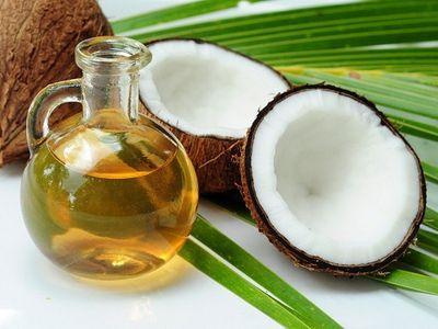 Tiến sỹ Havard: Những tác hại không ngờ từ dầu dừa