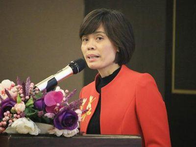 Hiệp hội Luật gia Châu Á - Thái Bình Dương ra tuyên bố về tình hình biển Đông