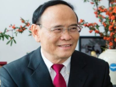 Chủ tịch Hội Luật gia Việt Nam Nguyễn Văn Quyền: Tham gia xây dựng chính sách, pháp luật ngày càng có hiệu quả