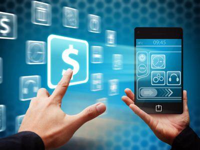 Thu nhập từ nền tảng mạng xã hội đóng thuế bao nhiêu phần trăm?